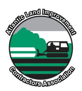 ALICA-logo