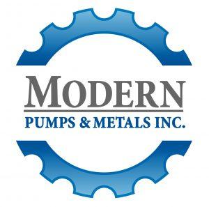Modern Pumps