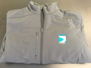 Selco.Jacket