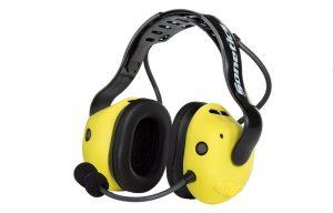 Sonetics Headset