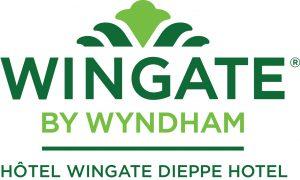 WG Dieppe Hotel large logo (002)