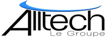 Alltech-logo